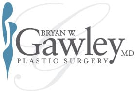 Gawley Plastic Surgery