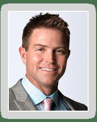 Bryan Gawley, MD, FACS