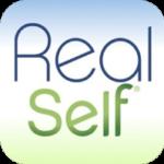 real-self