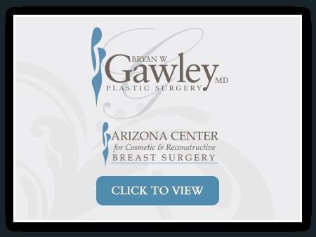 gawley_marketingpiece-interactivebutton