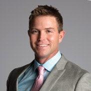 Dr. Bryan Gawley