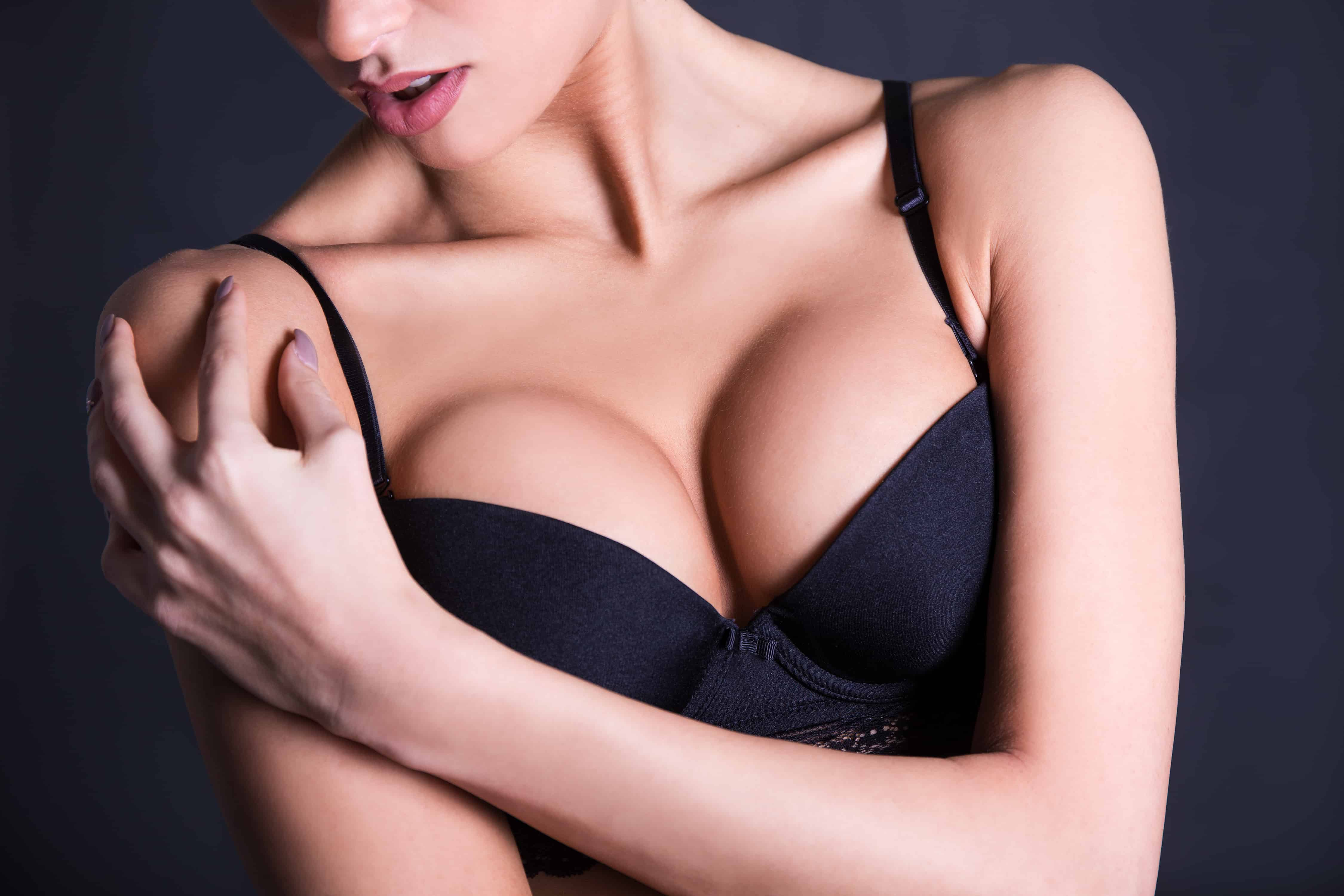 japanese-sex-best-breast-picture-vagina-naked